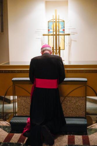 Bishop from Kazakhstan (19)