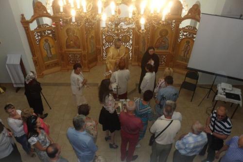 Chernihiv-Bl.-Mary-church