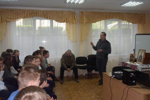 Zalishchyky-gymnasium-6-1024x683