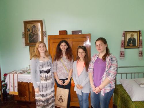 a-group-from-Kukhovyna
