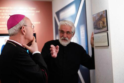 Bishop from Kazakhstan (14)