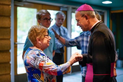 Bishop from Kazakhstan (17)