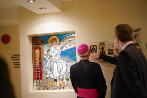Bishop from Kazakhstan (28)