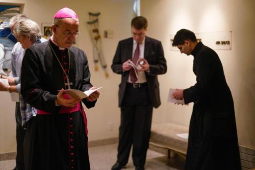 Bishop from Kazakhstan (30)