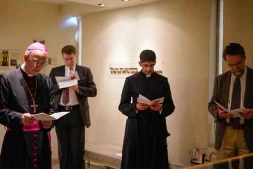 Bishop from Kazakhstan (34)