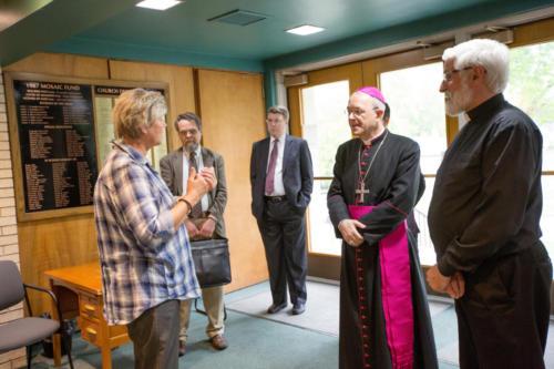 Bishop from Kazakhstan (38)