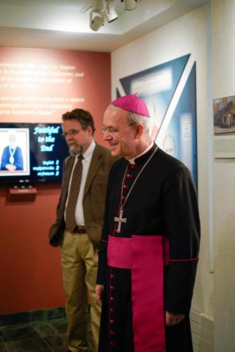 Bishop from Kazakhstan (4)