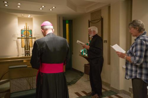 Bishop from Kazakhstan (47)