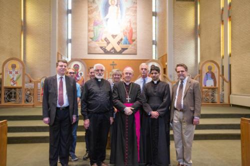 Bishop from Kazakhstan (48)
