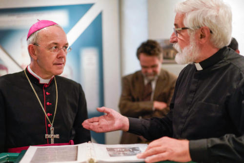 Bishop from Kazakhstan (8)