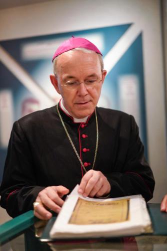 Bishop from Kazakhstan (9)