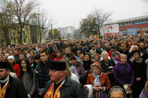 Way-of-the-Cross-Novoyavorivsk