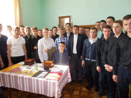 seminarians-from-Lviv-seminary